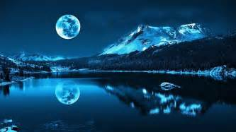 lunas sa almuranas tablet o capsule picture 1