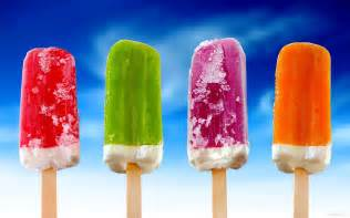 penis shaped popsicles picture 2