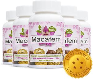 where to buy macafem in stores picture 9