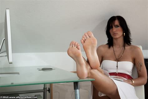 free allyoucanfeet galleries picture 10