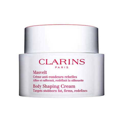 clarins shaping cream picture 5