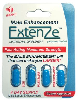 rating male enhancement pills picture 2