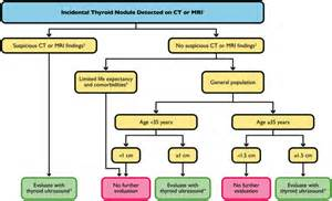 guidelines from american thyroid ociation picture 10