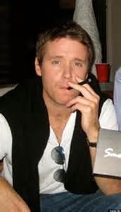 men who smoke cigars picture 14