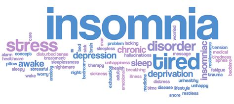 articles about insomnia picture 11