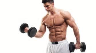 how long to build muscle with weight training picture 5