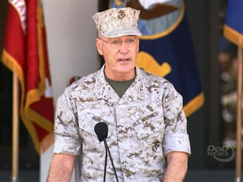 chairman of joint chiefs of staff public law picture 13