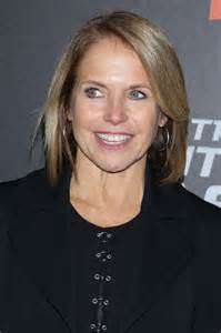 pictures of katie couric's colon picture 3