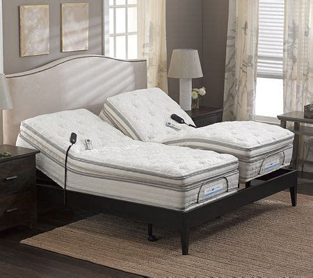 adjustable sleep number bed picture 11