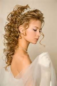 bride hair do's picture 2