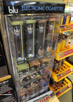 smoke shops in maine picture 6