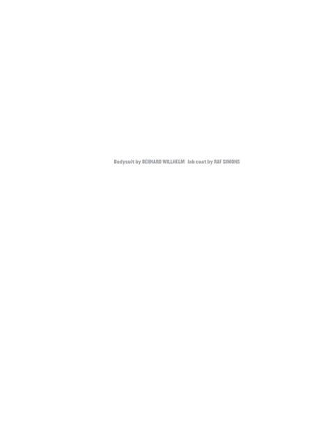 alice barrett bladder control picture 18