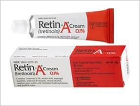 categories / skincare / retin-a 0,025 (retrieve): ... retin-a (cream) is picture 2