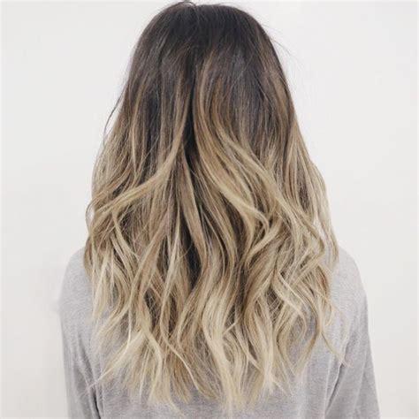 ash hopper elizabeth hair picture 7