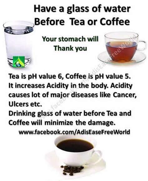 rhino tea side effect picture 3