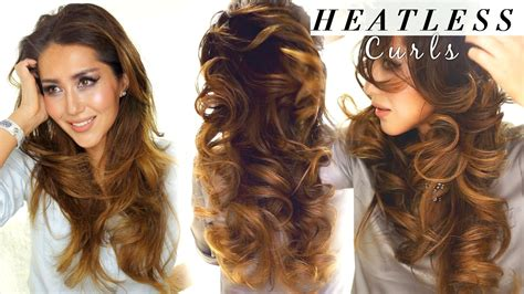 wave curl hair styles picture 11