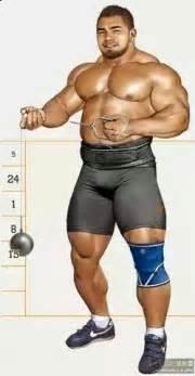 italian muscle men picture 2