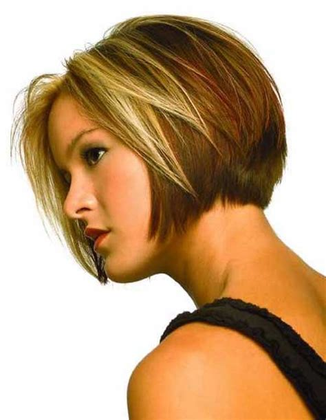 chicago hair styles and cut picture 11