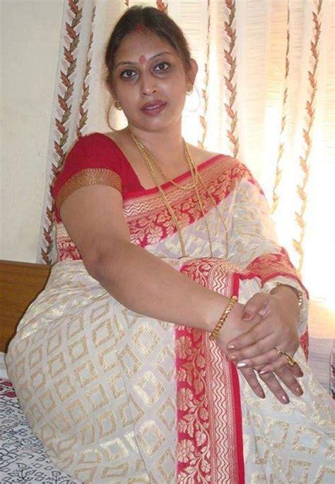aunty fase book aunty hot wallpapar picture 5