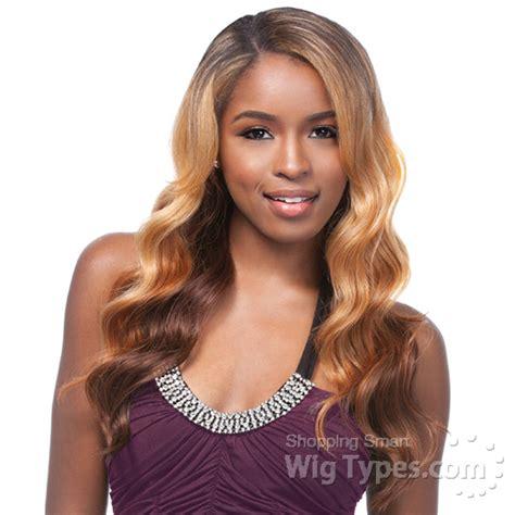 sensationnel hair wigs picture 10