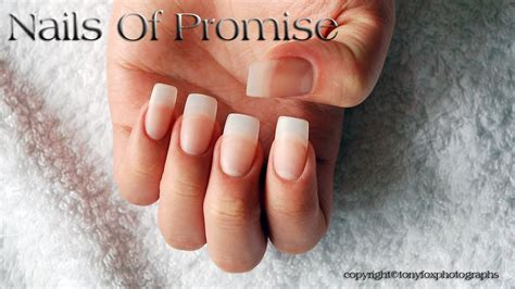 can you get clear nails pro without a picture 10