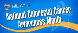 colon cancer awareness month 2014 picture 5