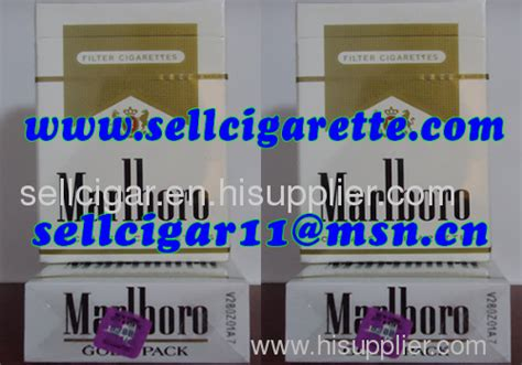 Herbal gold cigarettes picture 11