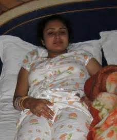 skin tight salwar local aunties picture 18