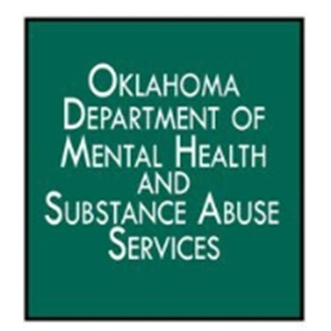 division of mental health picture 13