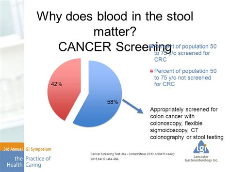 blood test for colon cancer 10.9 what does picture 8