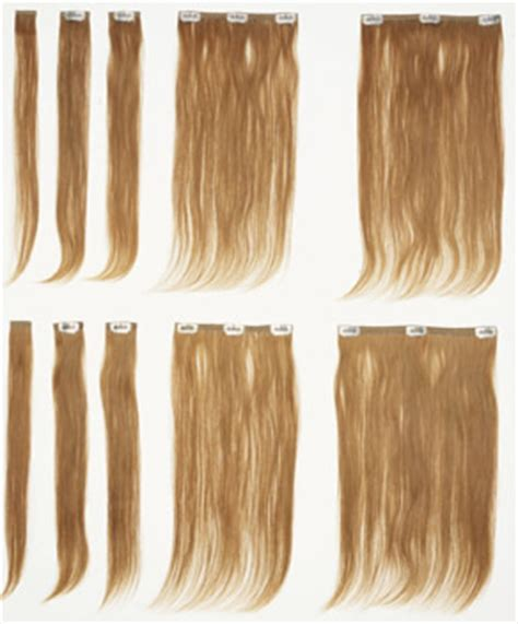 clip in hair extensions in philly picture 11