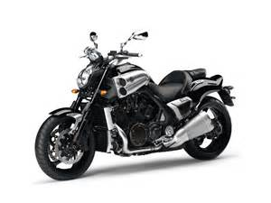 vmax yamaha picture 9