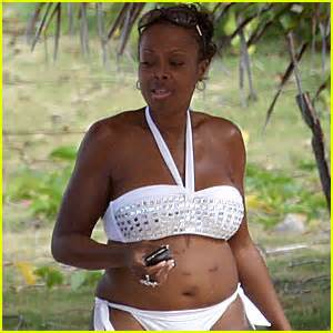 star jones weight gain picture 2