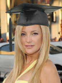 hair styles for graduation picture 6