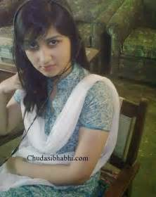very long desi sex story choti bhane ki picture 1