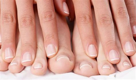 pinpoint laser for nail fungus in seattle picture 3