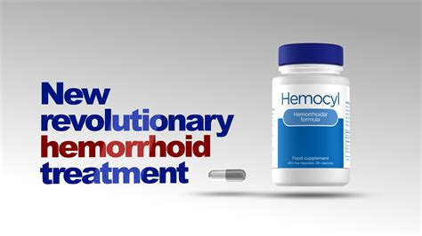 hemorrhoid treatment with beeswax picture 2