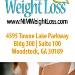 weight loss clinic in folkston ga picture 13