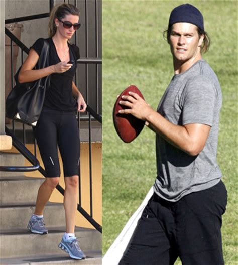 supplements for fast muscle growth tom brady picture 5