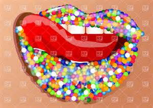 free pics huge streached out lips picture 8
