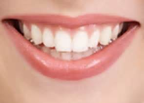 healthy teeth picture 7