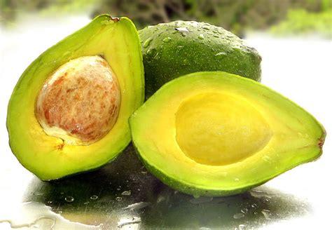 avocado oil skin care picture 1