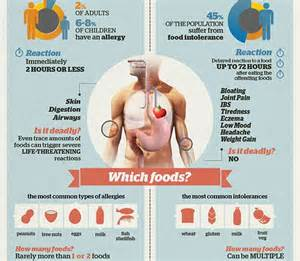 libido and fat burning picture 2