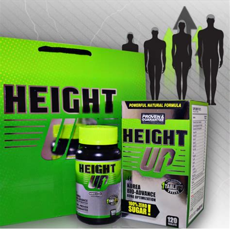hgh supplements that increase height picture 6