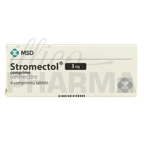 stromectol picture 5