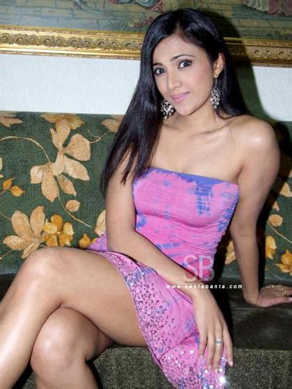 dhaka sexy girl rupa online mp3 phone sex picture 7