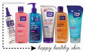looking for acne products at target picture 1