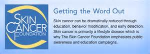 the skin cancer foundation picture 5