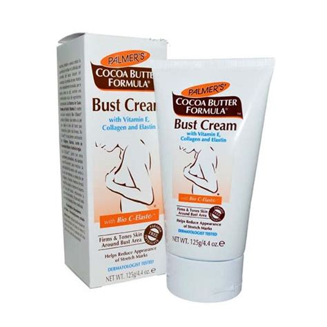 women's ual enhancement cream picture 14
