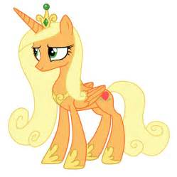 princess applejack gain weight picture 5